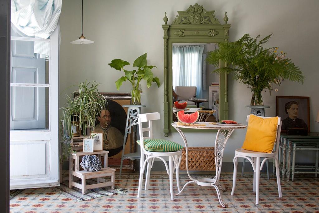 04 casa_josephine_por Elisa Beltran para DTA