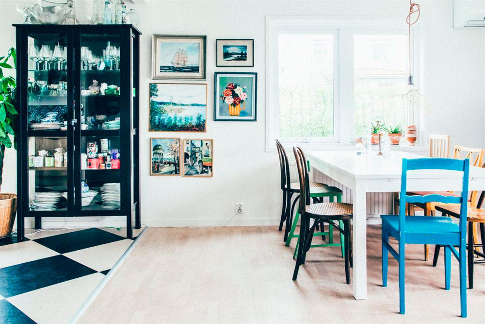 05-la-casa-de-los-mil-detalles-elisa-beltran-para-decoratualma