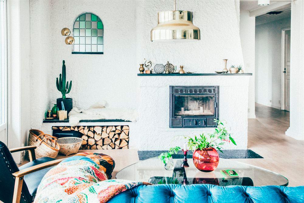07-la-casa-de-los-mil-detalles-elisa-beltran-para-decoratualma