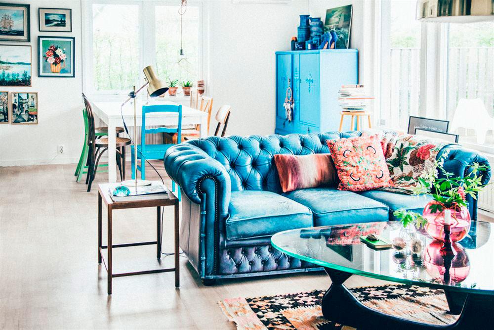 08-la-casa-de-los-mil-detalles-elisa-beltran-para-decoratualma