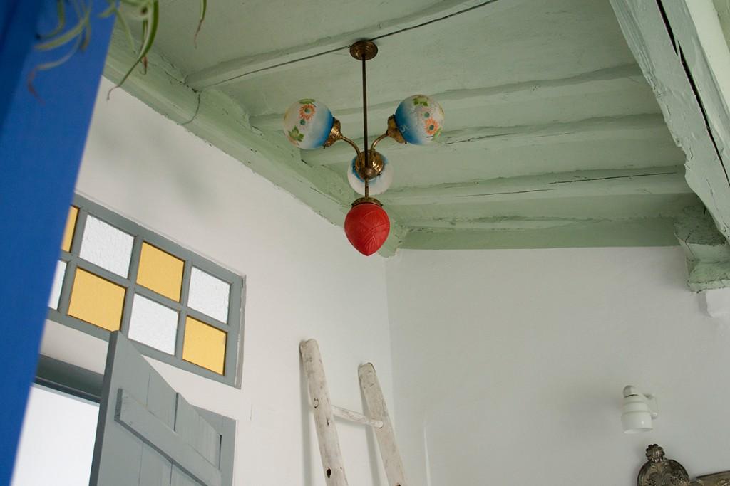 09 casa_josephine_por Elisa Beltran para DTA