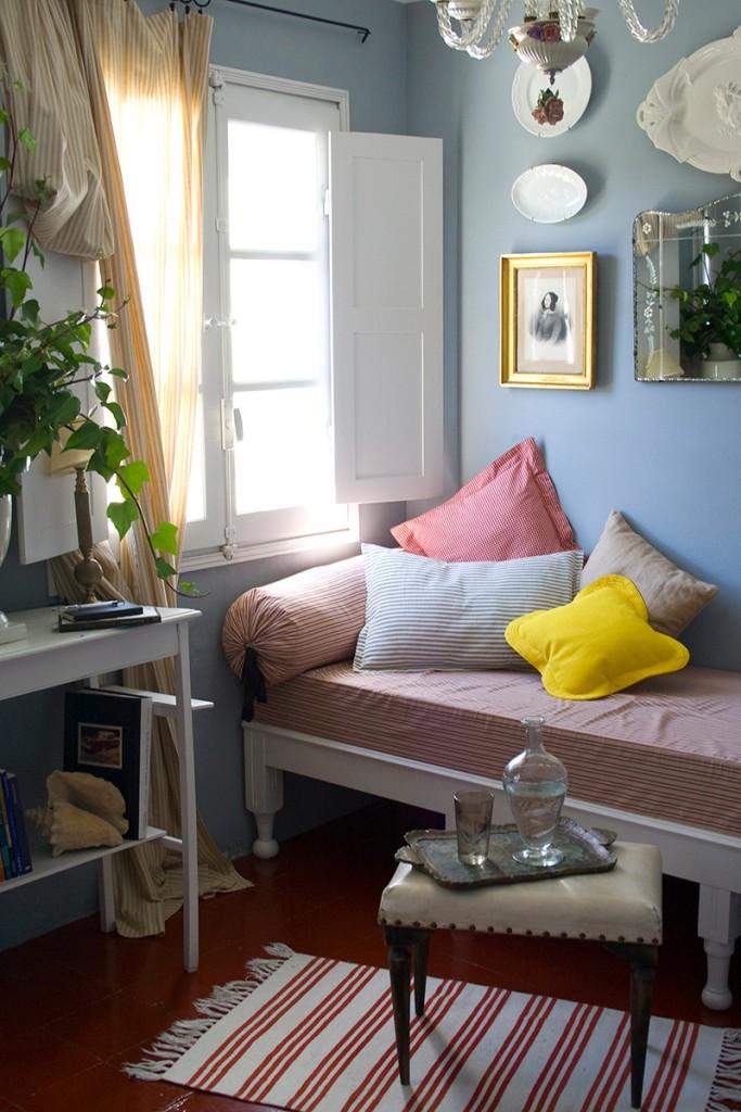 10 casa_josephine_por Elisa Beltran para DTA