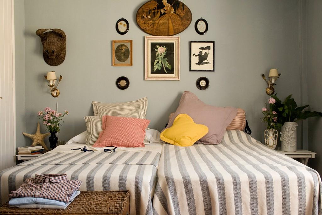 11 casa_josephine_por Elisa Beltran para DTA