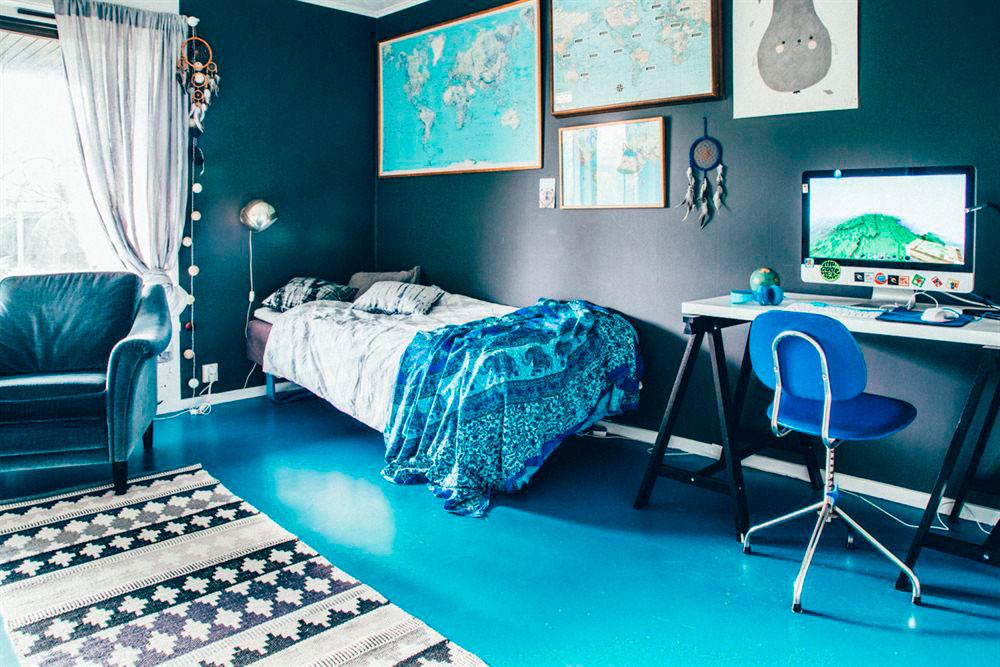 11-la-casa-de-los-mil-detalles-elisa-beltran-para-decoratualma