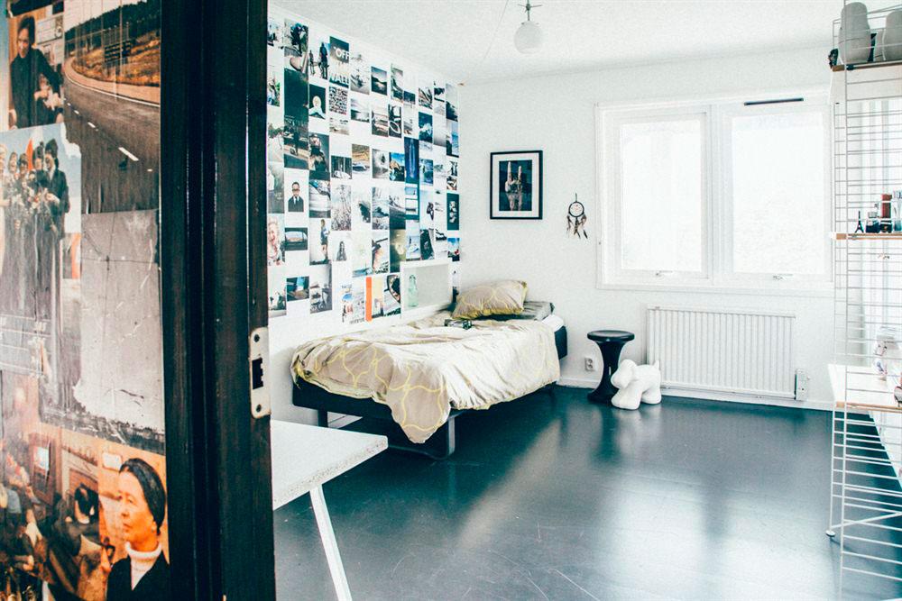 12-la-casa-de-los-mil-detalles-elisa-beltran-para-decoratualma