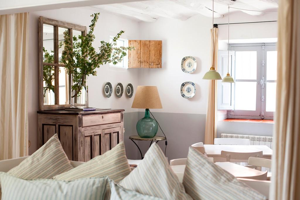 13 casa_josephine_por Elisa Beltran para DTA