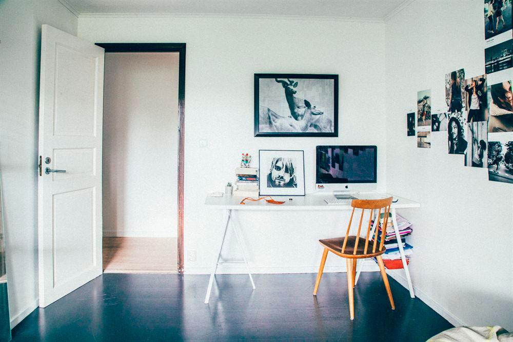 13-la-casa-de-los-mil-detalles-elisa-beltran-para-decoratualma