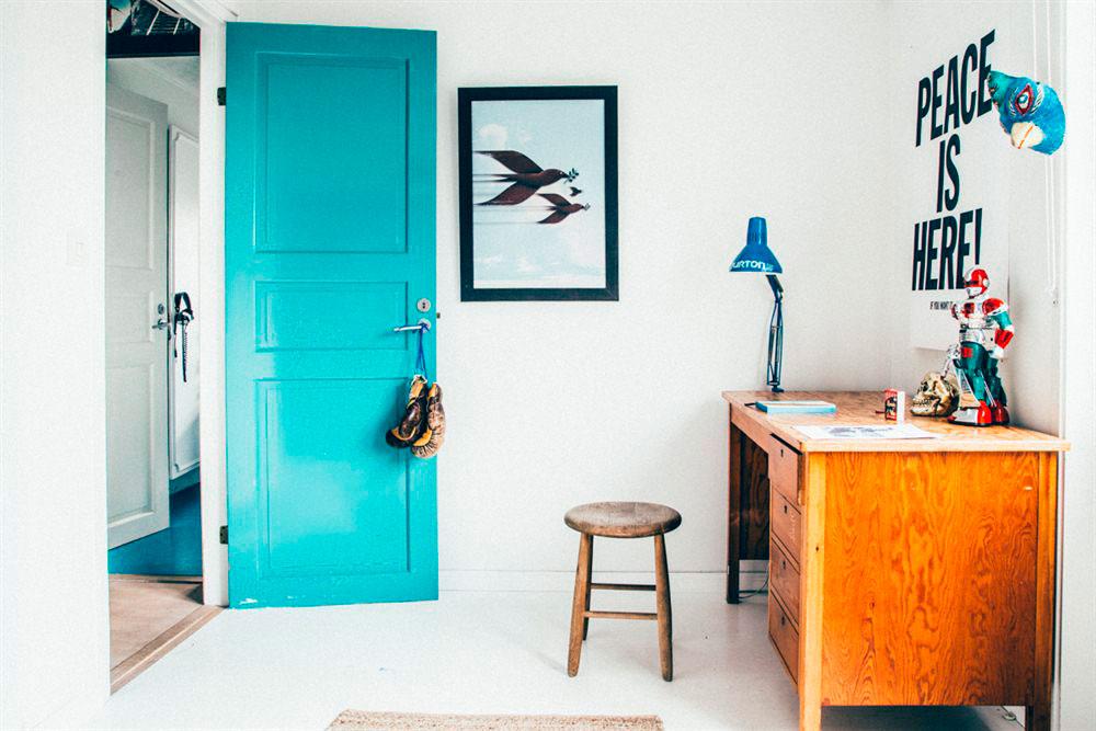 15-la-casa-de-los-mil-detalles-elisa-beltran-para-decoratualma