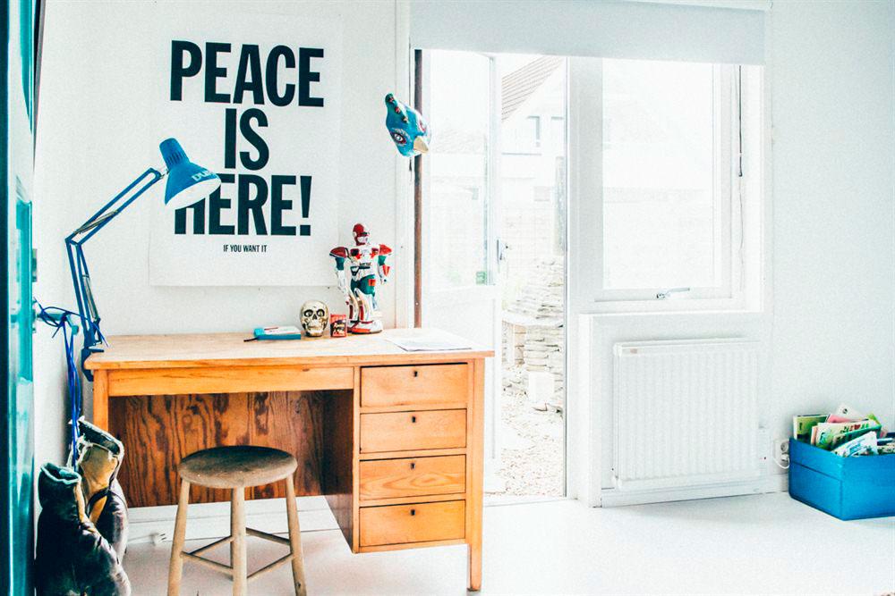 16-la-casa-de-los-mil-detalles-elisa-beltran-para-decoratualma