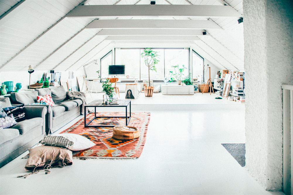 17-la-casa-de-los-mil-detalles-elisa-beltran-para-decoratualma