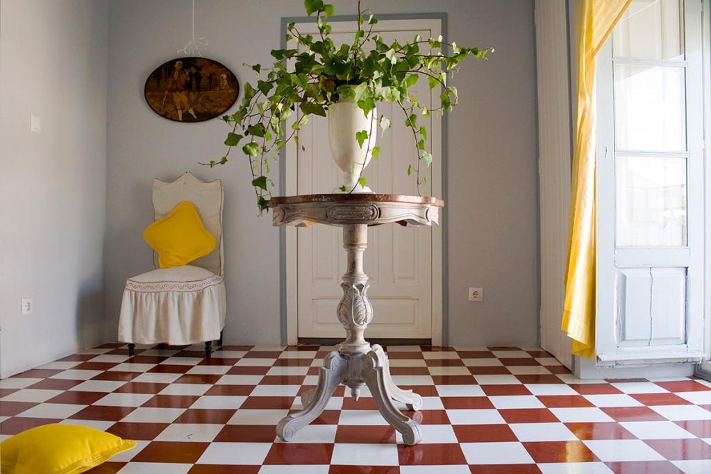 18 casa_josephine_por Elisa Beltran para DTA