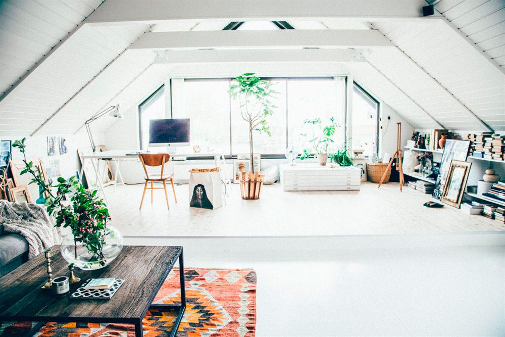 18-la-casa-de-los-mil-detalles-elisa-beltran-para-decoratualma
