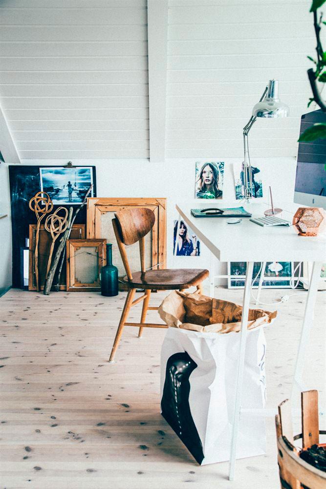 20-la-casa-de-los-mil-detalles-elisa-beltran-para-decoratualma