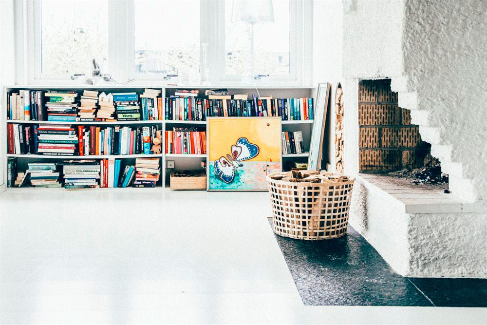 22-la-casa-de-los-mil-detalles-elisa-beltran-para-decoratualma