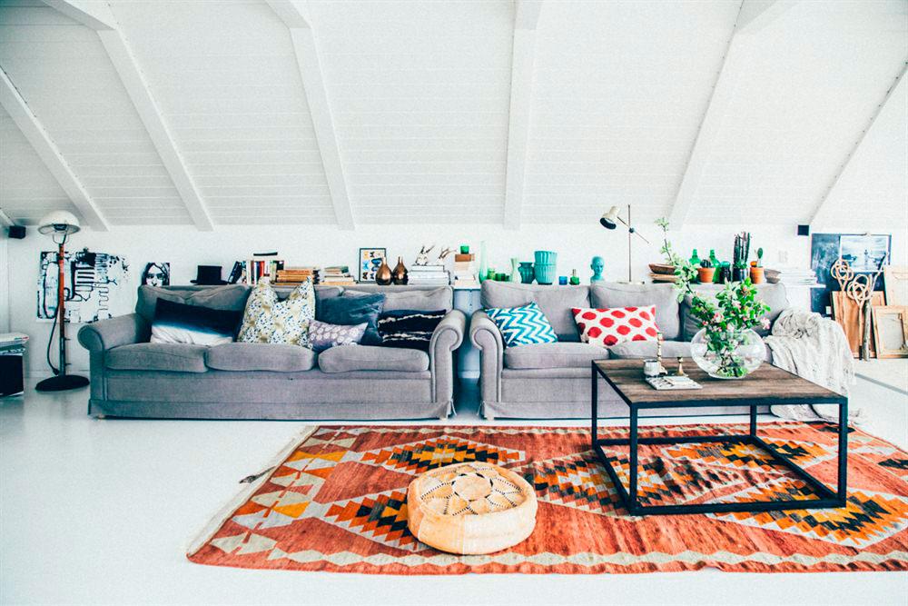 23-la-casa-de-los-mil-detalles-elisa-beltran-para-decoratualma