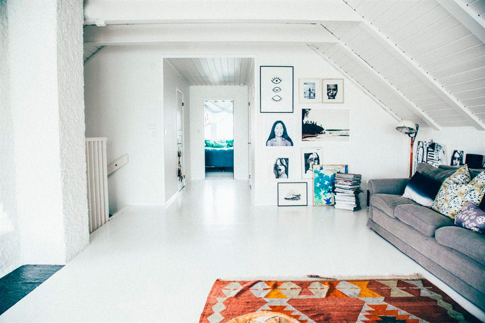 24-la-casa-de-los-mil-detalles-elisa-beltran-para-decoratualma