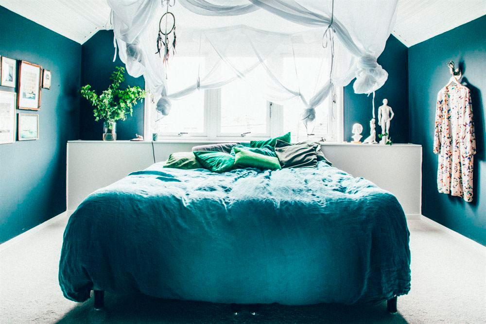 25-la-casa-de-los-mil-detalles-elisa-beltran-para-decoratualma
