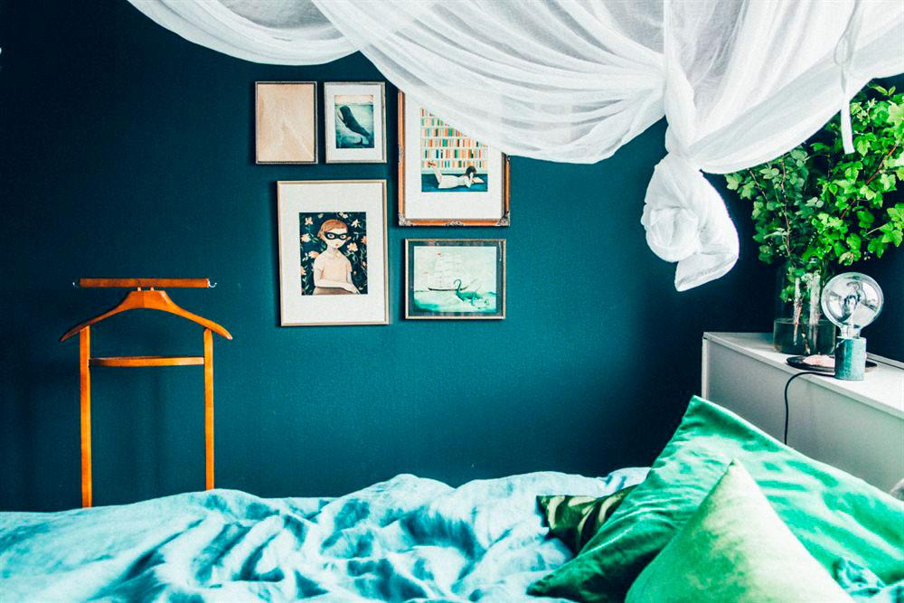 26-la-casa-de-los-mil-detalles-elisa-beltran-para-decoratualma