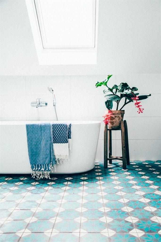 28-la-casa-de-los-mil-detalles-elisa-beltran-para-decoratualma