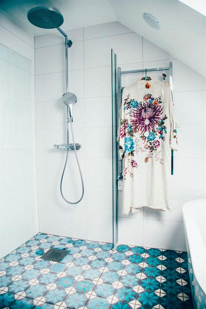 29-la-casa-de-los-mil-detalles-elisa-beltran-para-decoratualma