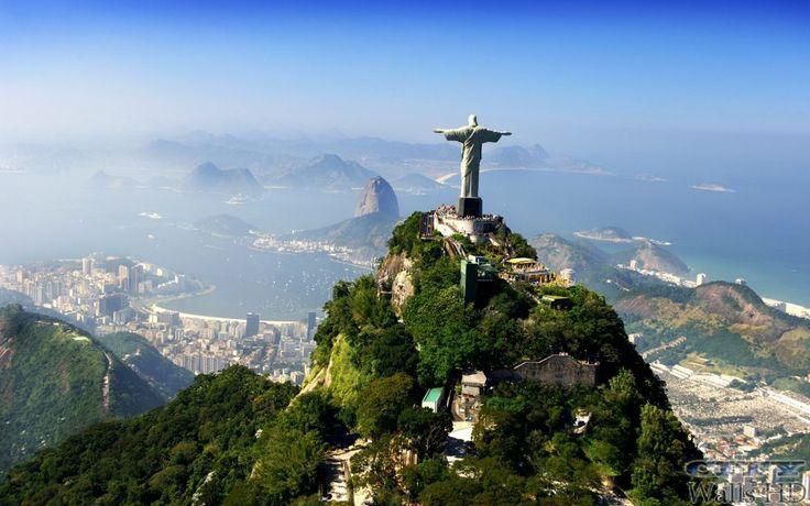 estatua,san salvador,ciudad,verde,casas,población