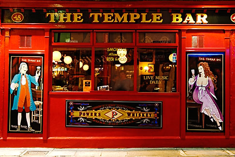 rojo,bar,mujer,hombre,cerveza,original