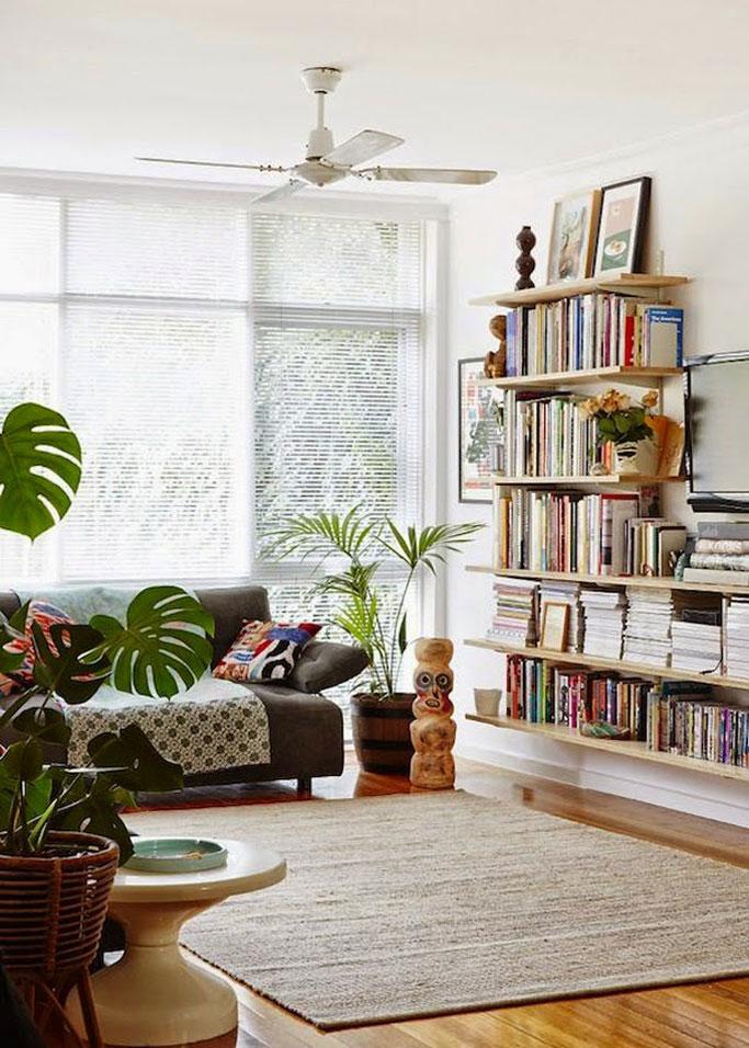 alfombra-de-fibras-naturales-elisa-beltran-para-decoratualma
