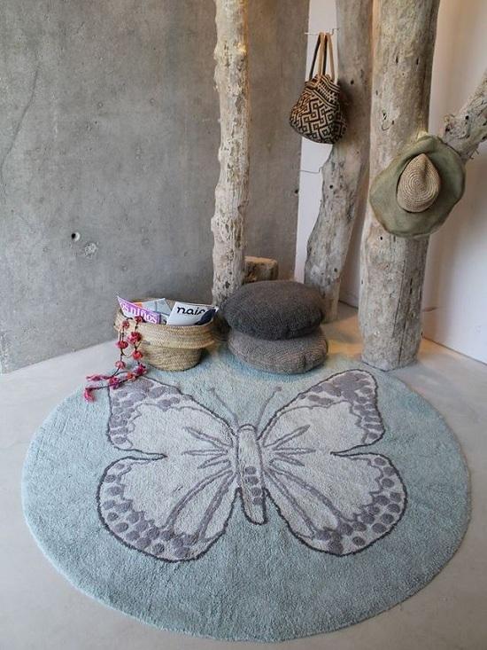 alfombra-mariposa-lorena-canals