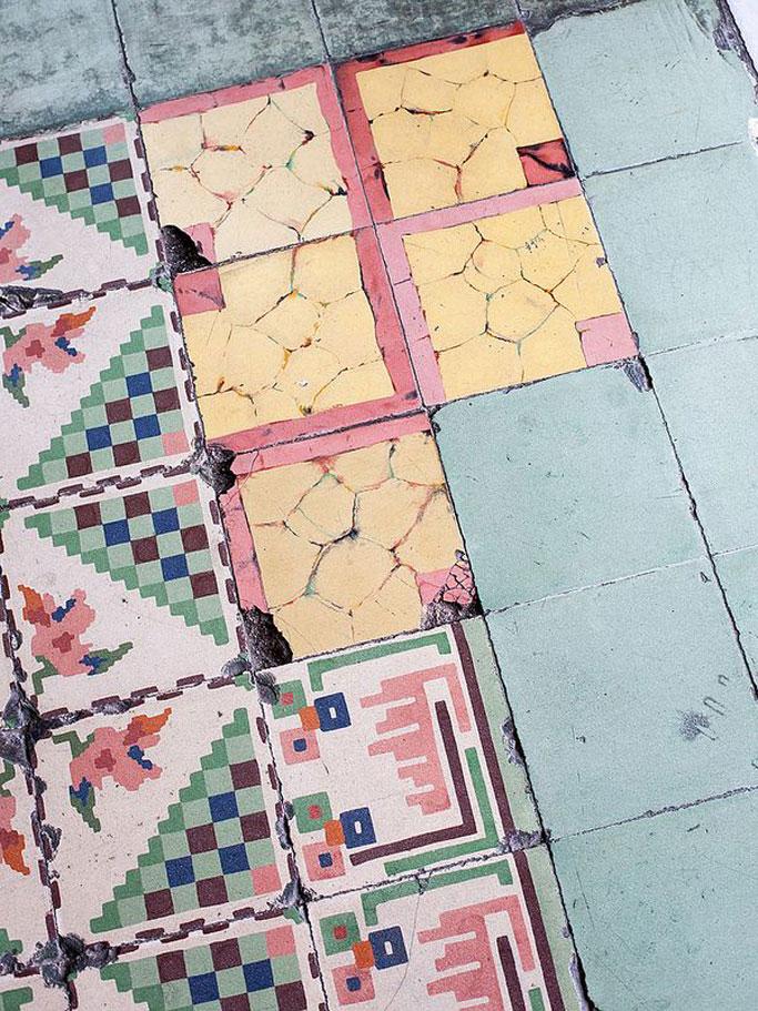 azulejos-antiguos-hidraulicos-elisa-beltran-para-decoratualma