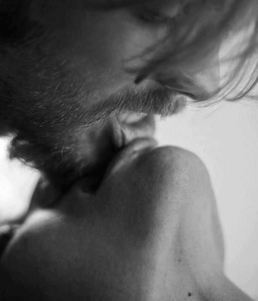 besos que decoran el alma por elisa beltran para decoratualma
