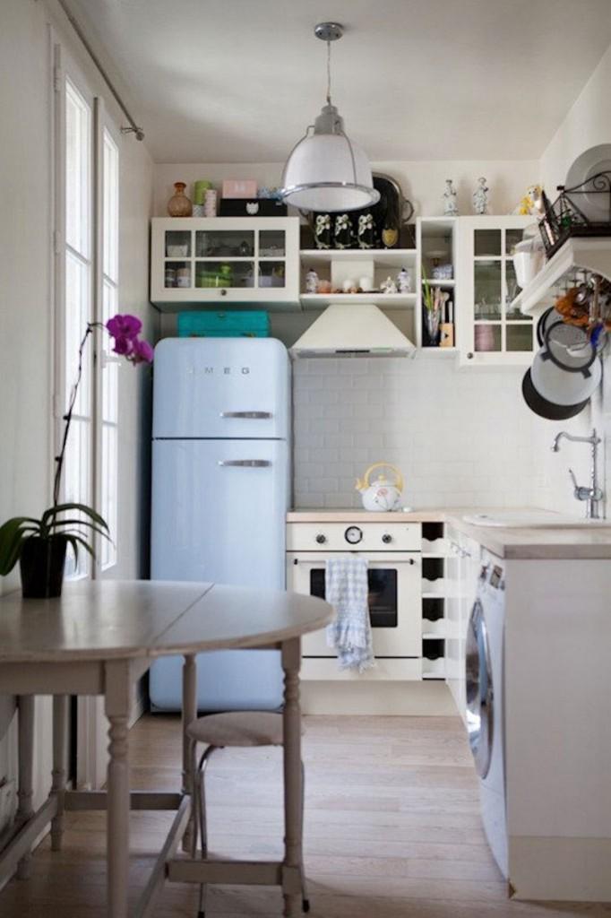 cocina-vintage-nevera-smeg-elisa-beltran-para-decoratualma