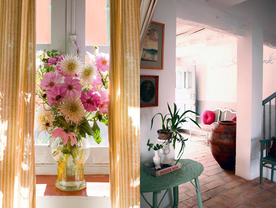com-7 casa josephine por Elisa Beltran para DTA