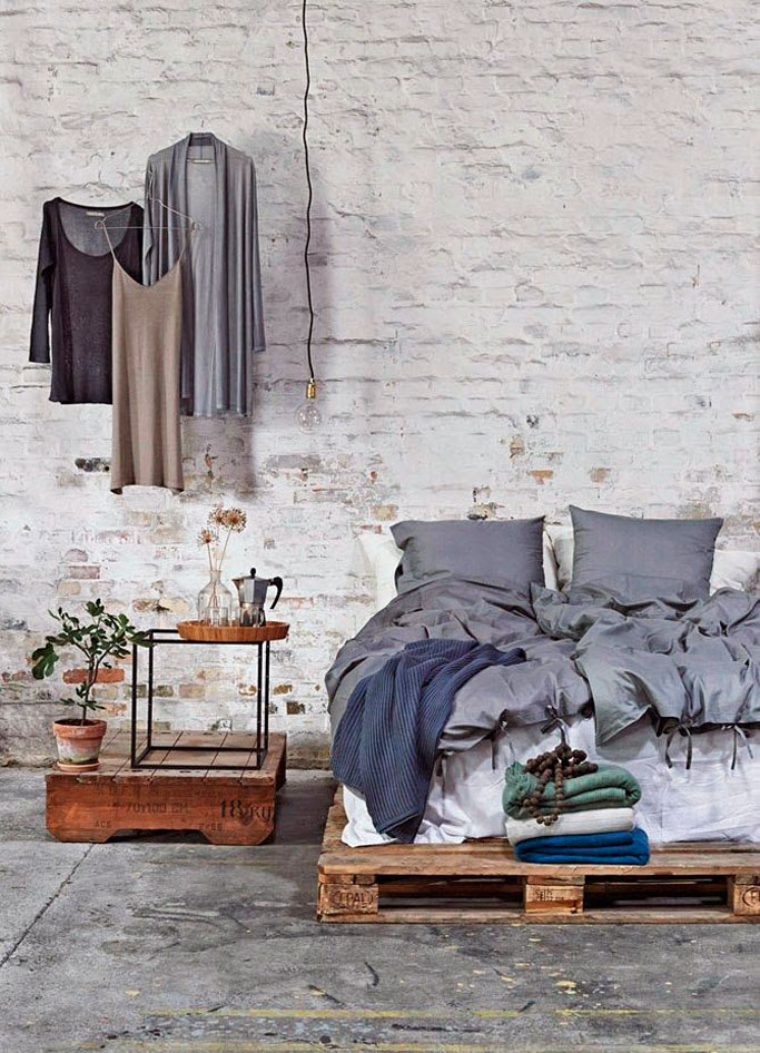 dormitorio-vintage-por-elisa-beltran-para-decoartualma