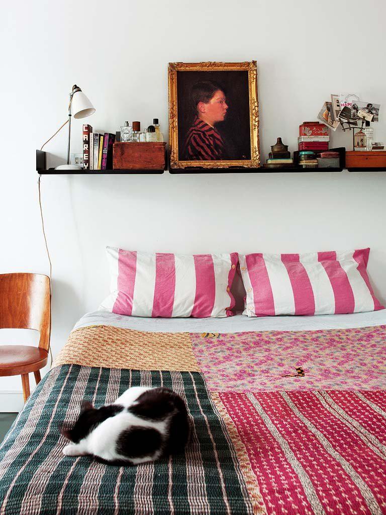 el-encanto-de-los-textiles