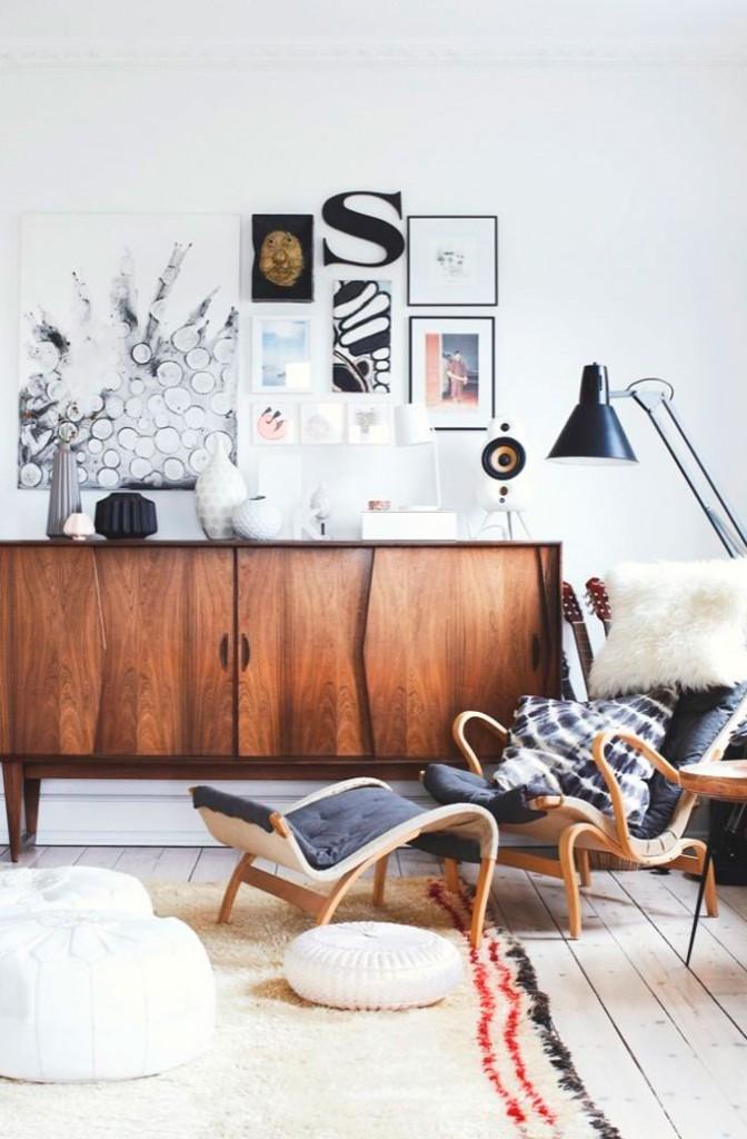 jarrones-de-cerámica-sobre-mueble-vintage-elisa-beltran-para-decoratualma