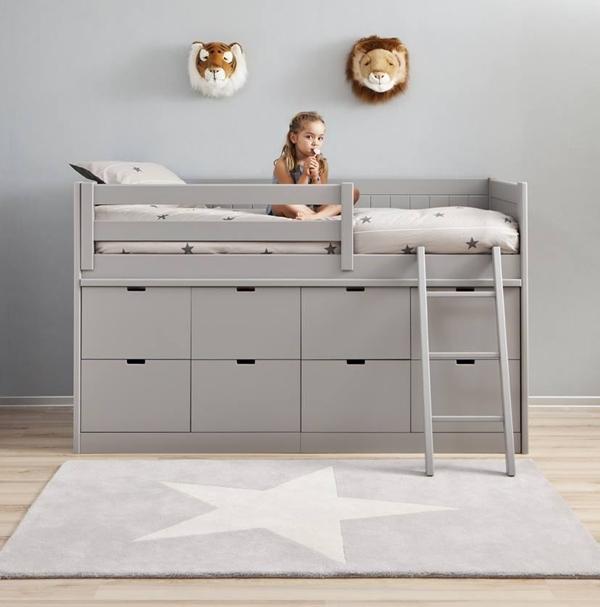 muebles-juveniles-asoral-4