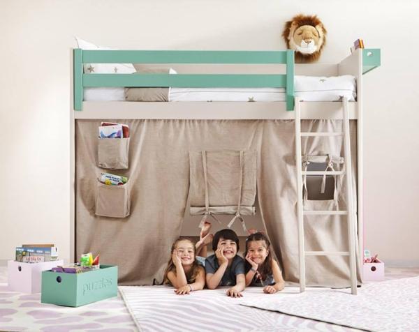 muebles-juveniles-decoratualma