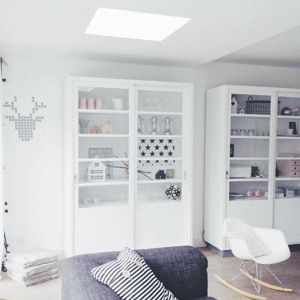 ¿Cómo conseguir bienestar en casa?