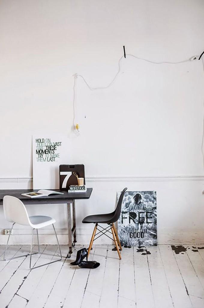 suelo-desgastado-sillas-de-diseño-por-elisa-beltran-para-decoratualma