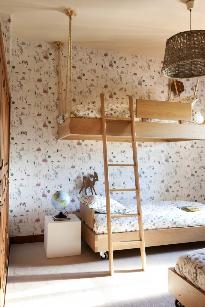 01 barbaba chapartegui dormitorio infantil ferm livin por elisa beltran para decoratualma