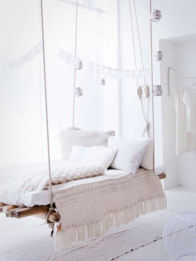 01-cama-columpio-por-elisa-beltran-para-decoratualma