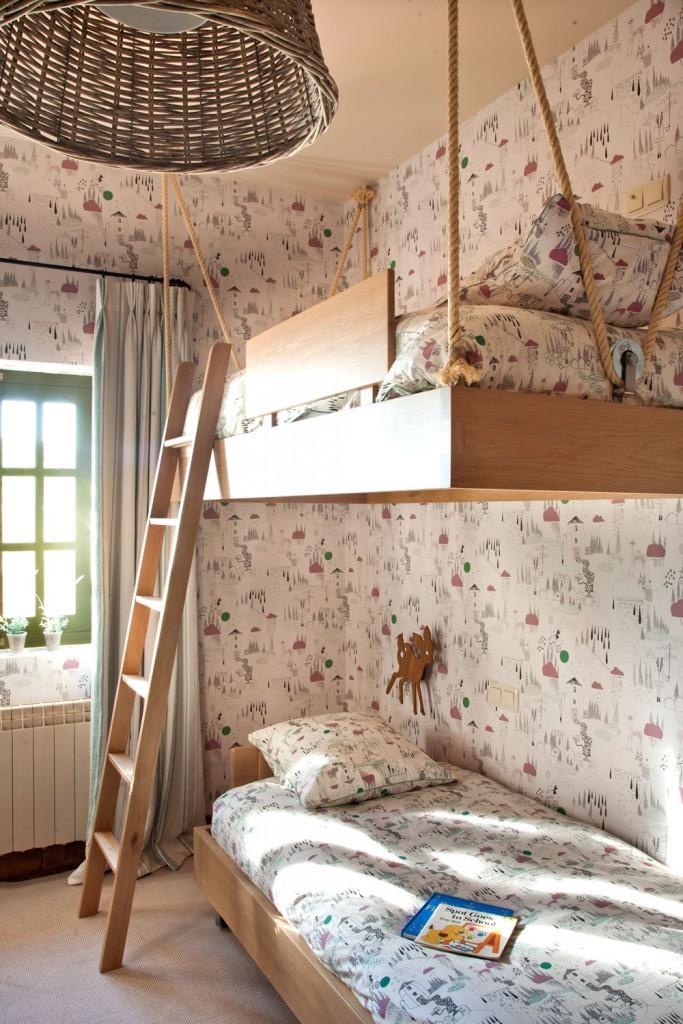 02-barbaba-chapartegui-dormitorio-infantil-ferm-living-por-elisa-beltran-para-decoratualma
