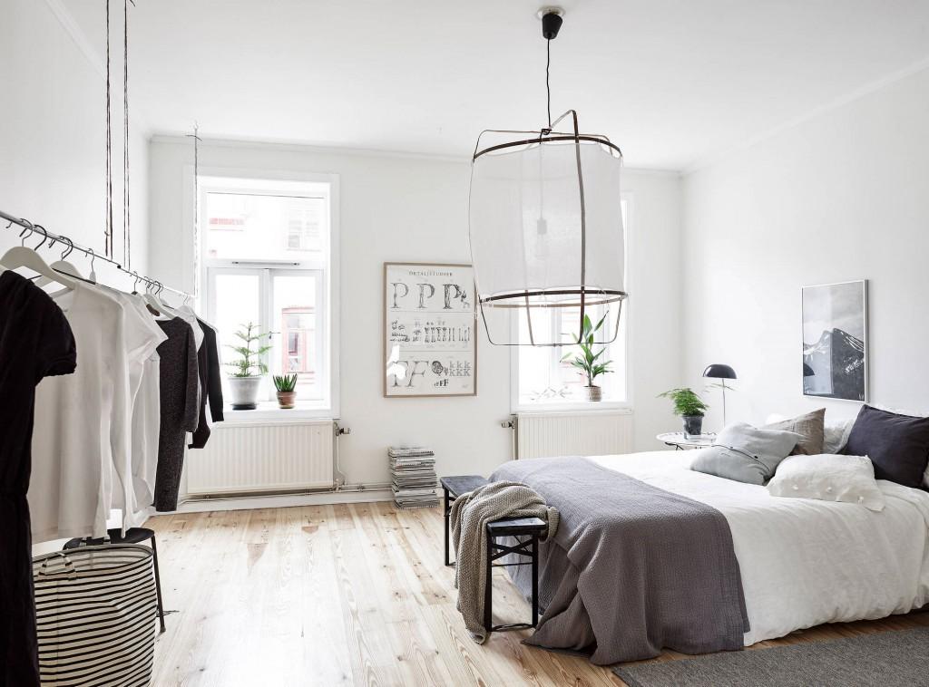 02-habitacion-estilo-nordico-por-elisa-beltran-para-decoratualma