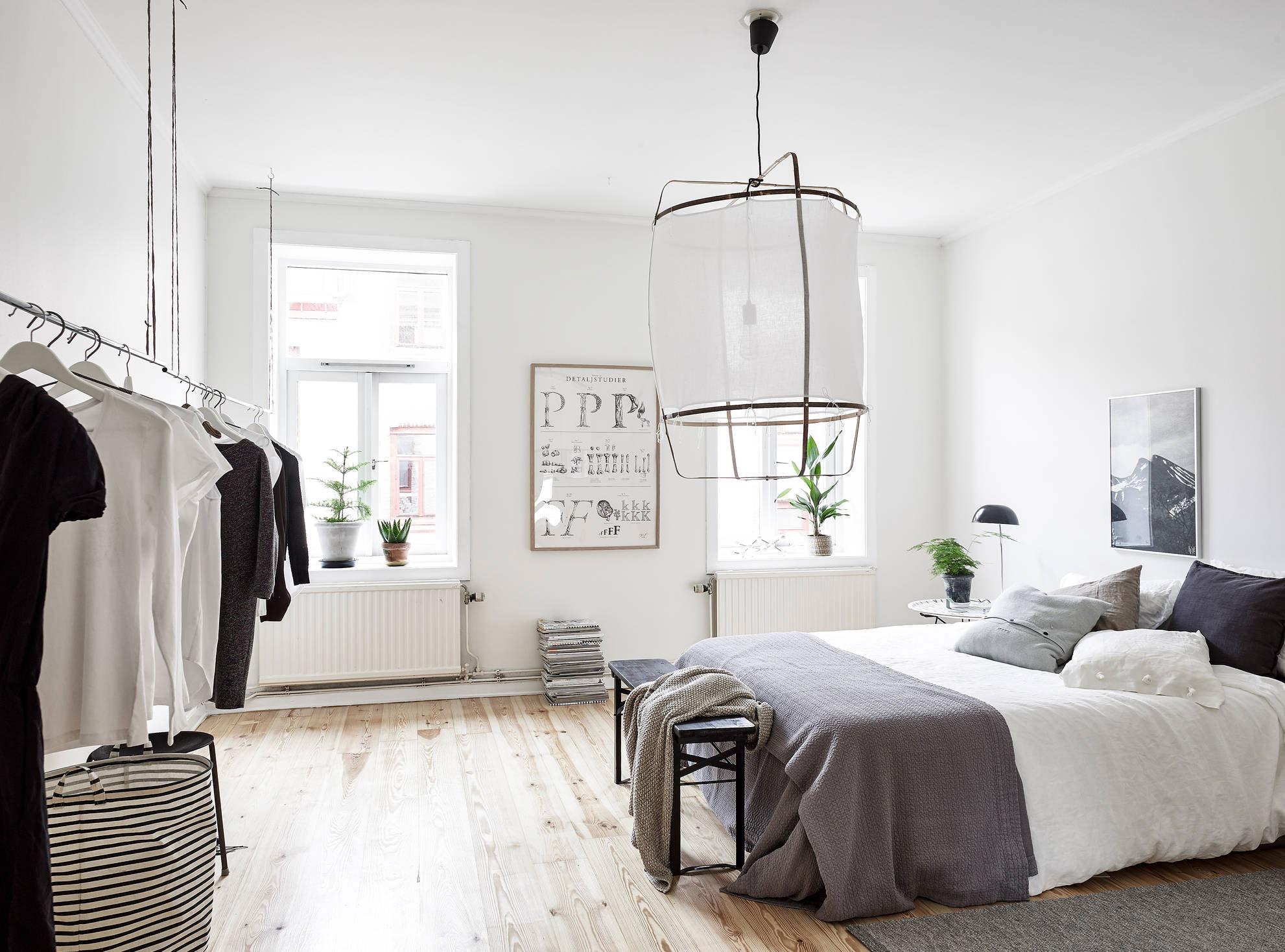 Dormitorio Que Es ~ Dormitorios especiales Decoratualma