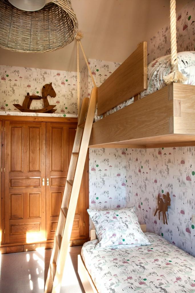 03-barbaba-chapartegui-dormitorio-infantil-ferm-living-por-elisa-beltran-para-decoratualma