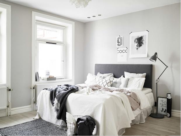 04 dormitorio principal decoratualma cama habitacion dta