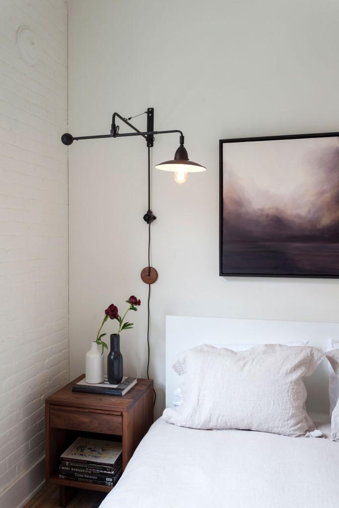 04-lampara-vintage-en-el-dormitorio-por-elisa-beltran-para-decoratualma
