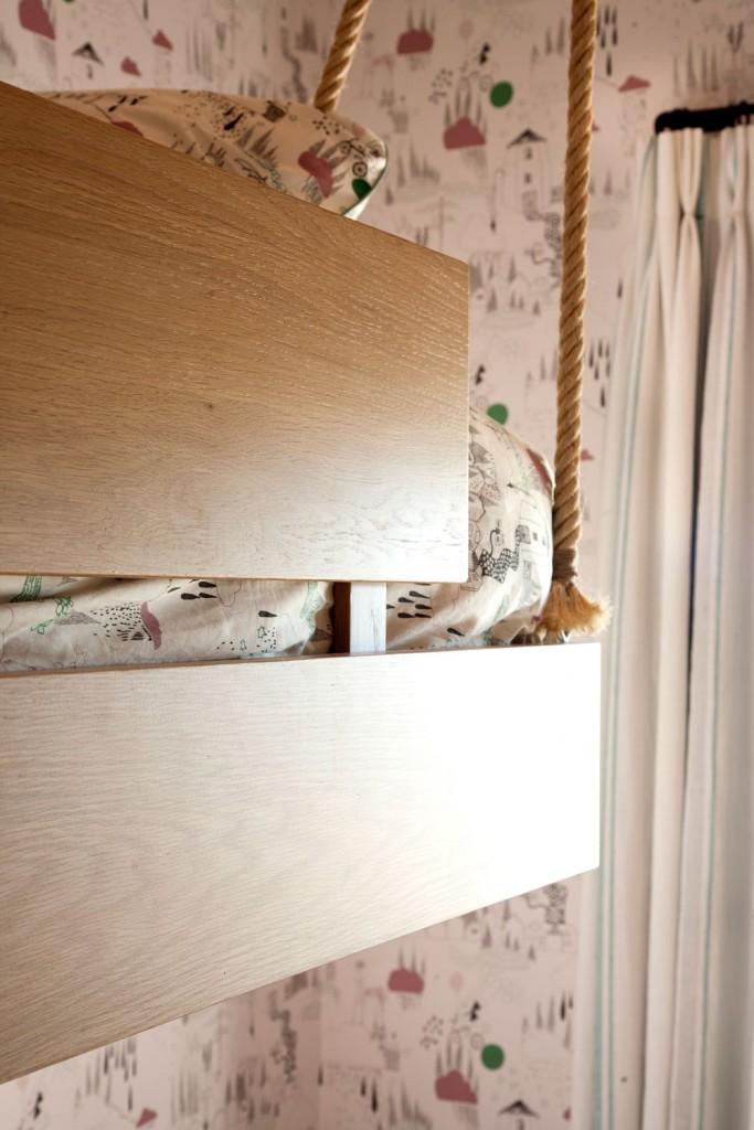 05-barbaba-chapartegui-dormitorio-infantil-ferm-living-por-elisa-beltran-para-decoratualma