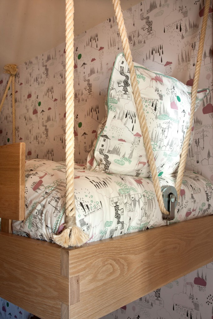 06-barbaba-chapartegui-dormitorio-infantil-ferm-living-por-elisa-beltran-para-decoratualma