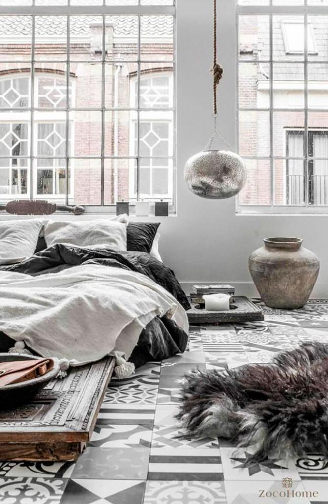 06-inspiración-etnica-en-el-dormitoriopor-elisa-beltran-para-decoratualma